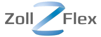 Zoll-Flex GmbH
